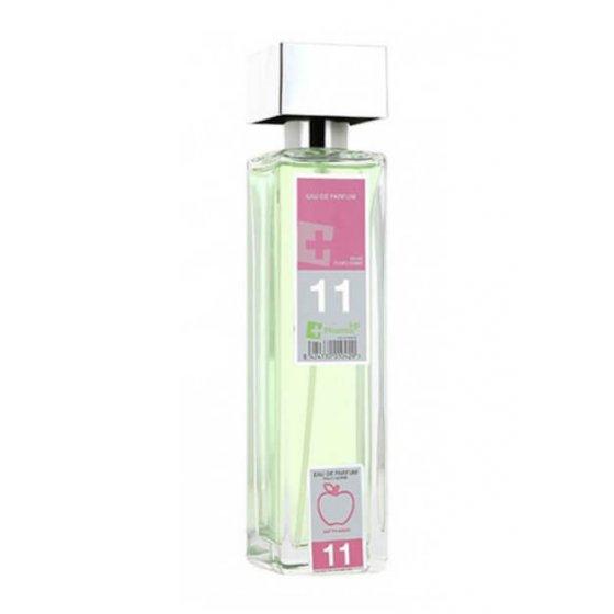 iap Pharma Perfume N11
