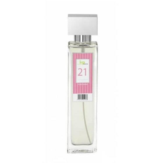 iap Pharma Perfume N21