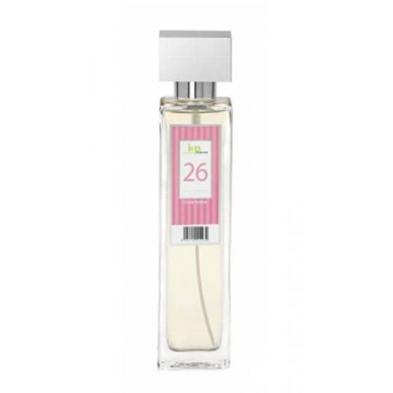 iap Pharma Perfume N26