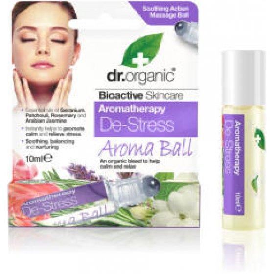 Dr. Organic Aroma Ball Sono 10ml