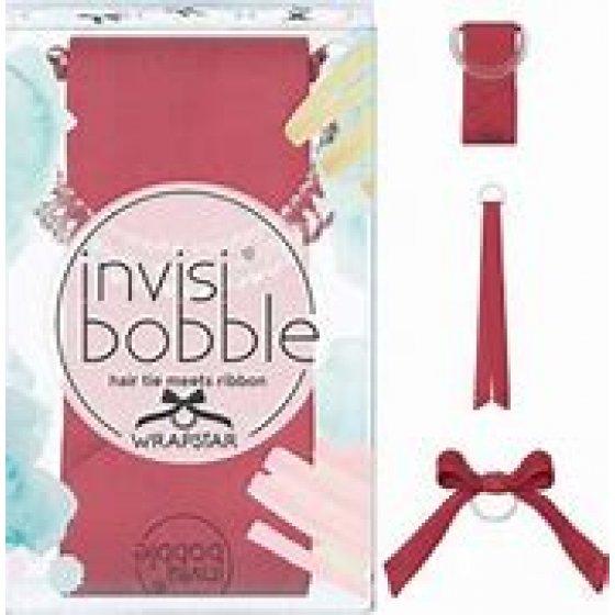 Invisibobble Wrapstar Rip open