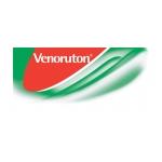 Venoruton (com sabor a laranja), 1000 mg x 30 pó sol oral saq