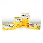 Maalox Plus, 200/200/26,25mg x 40 comp mast