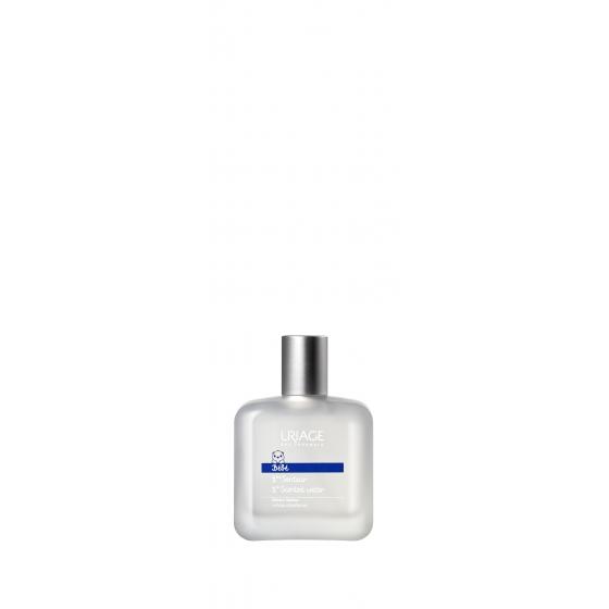 Uriage 1ª Água Perfumda 50ml