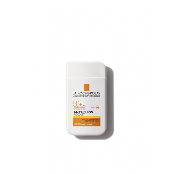 La Roche-Posay Anthelios Cr Nomade 30ml