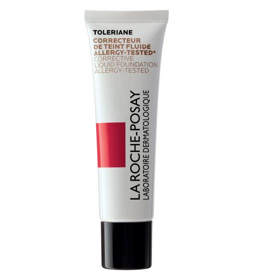 La Roche-Posay T Make-Up 11 Corret Tez Fl 30ml