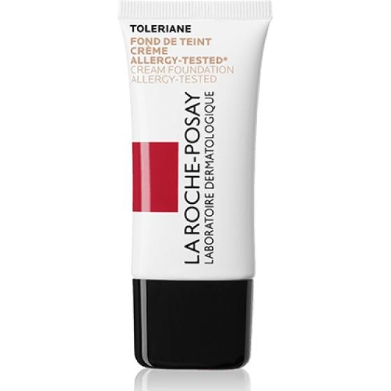 La Roche-Posay T Make-Up 02 Fdt Aqua Cr Hidra 30ml