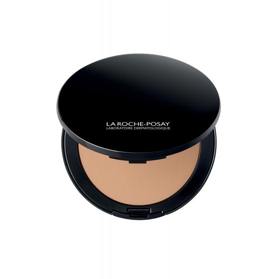 La Roche-Posay T Make-Up 15 Compact Miner 9,5g