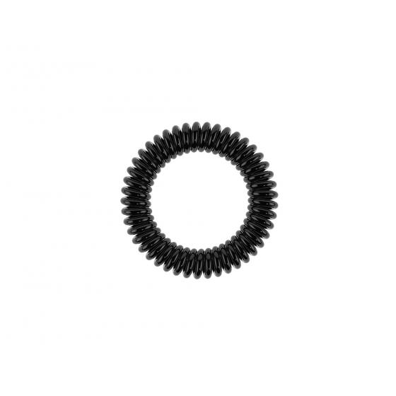invisibobble SLIM True Black (preto)