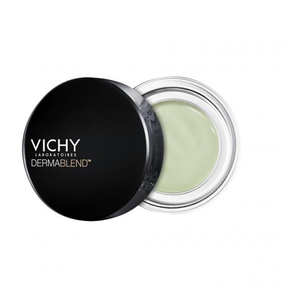 Vichy Dermablend Corret Verde 4g
