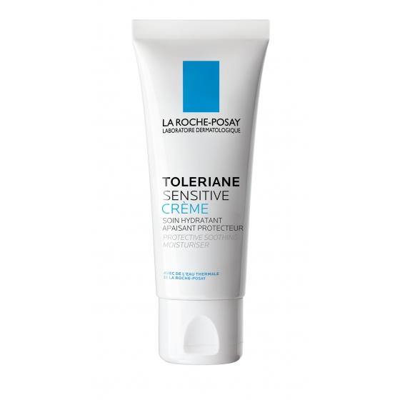 La Roche-Posay Toleriane Sensitive Cr 40ml