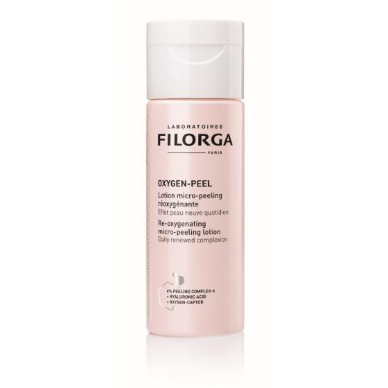 Filorga Oxygen-Peel 150ml