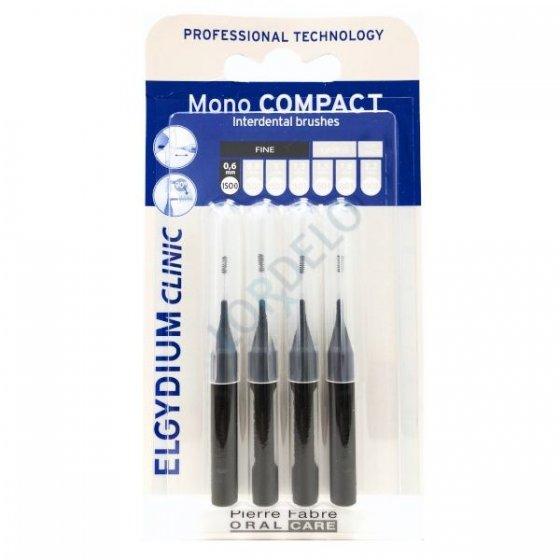 Elgydium Clinic Escovil Mono Compact Pt 4