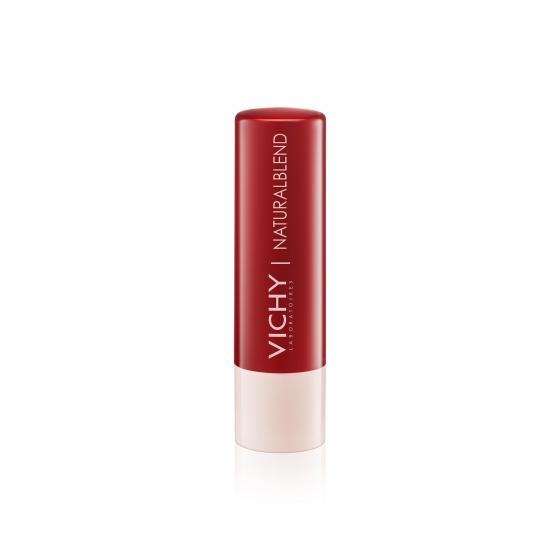 Vichy Naturalblen Bals Lab Red 4,5g