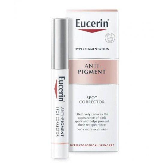 Eucerin Pigment Spot Corretor 5ml