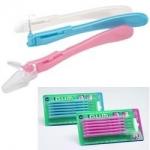 Gum Trav-Ler Esc 2114bi Dir Ult Con X6