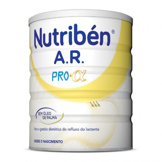 Nutribén AR 800g