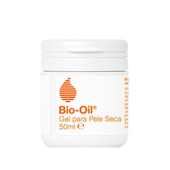 Bio-Oil Gel Cuidado Ps 50ml