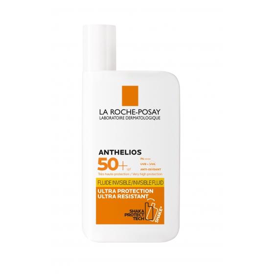 La Roche-Posay Anthelios Fl Shaka Fp50+ C/Perf50ml