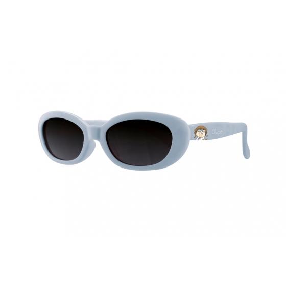 Ch.Ocu9801100000 Oculos Sol Boy 0m+