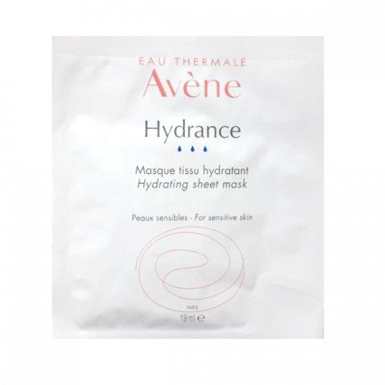 Avene Hydrance Masc Hidrat 19Ml