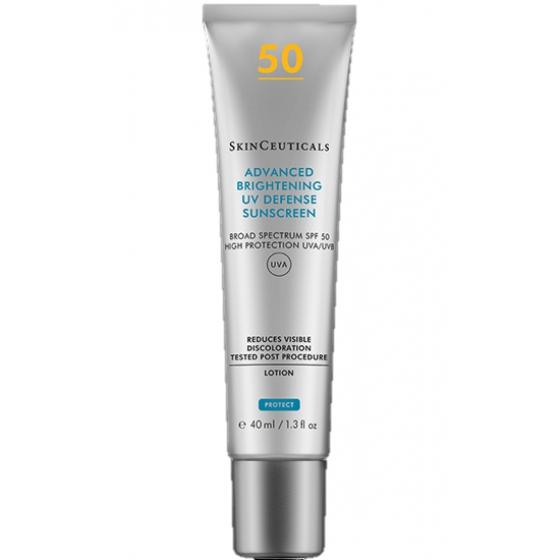 Skinceut Protect Adv Brightning Uv 40Ml
