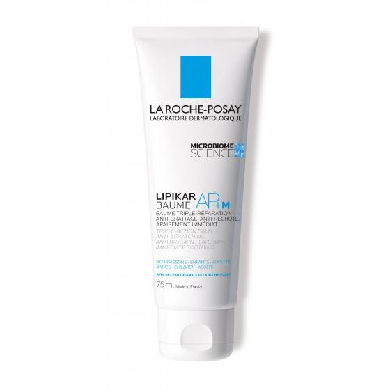 La Roche-Posay Lipikar Baume Apm 75Ml