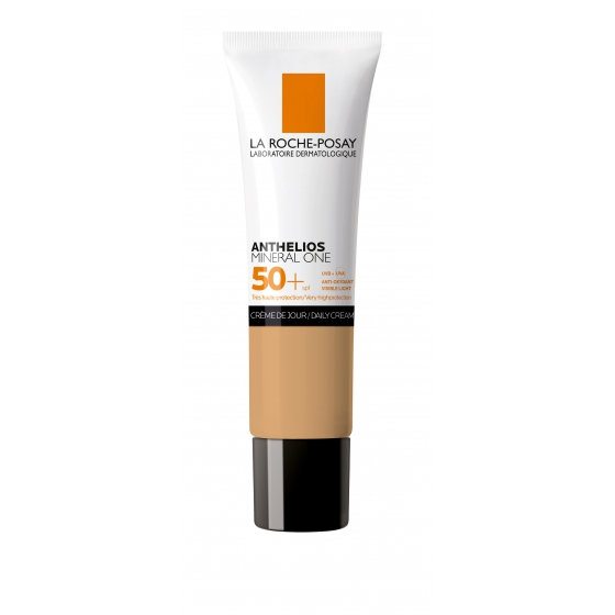 La Roche-Posay Anthelios Mineral One 04 50+ Cr30Ml