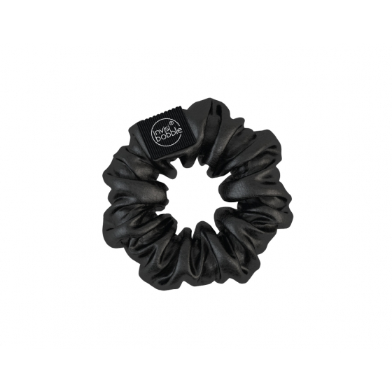 Invisibobble SPRUNCHIE DN Holy Cow That`s Not Leather EL
