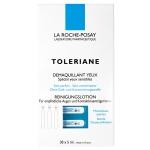 La Roche-Posay Toleriane Ultra Desmaq Olhos 5mlx30