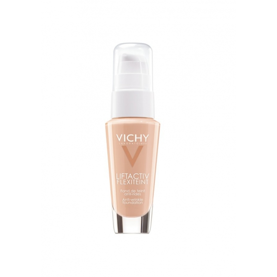 Vichy Flexiteint 35 Antirugas 30ml