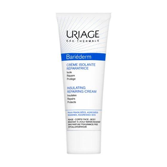 Uriage Bariederm Creme Isolante 75ml
