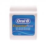 Oral B Fio Dent Cera