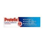 Protefix Cr Adesivo 40ml