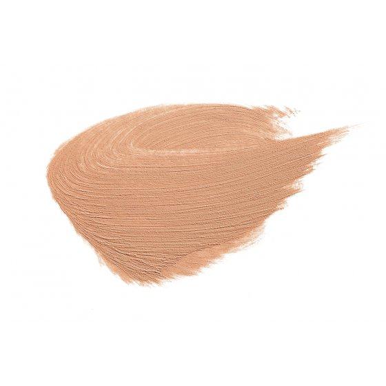 Avene Couvrance Cr Comp Oil-F Areia 10g