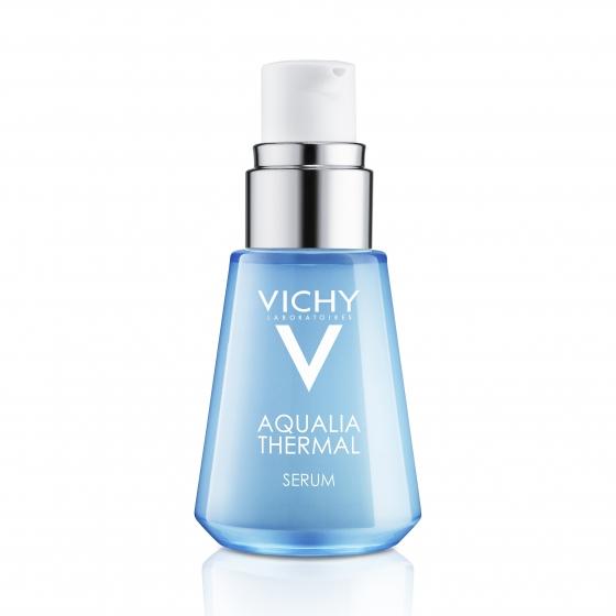 Vichy Aqualia Serum 30ml