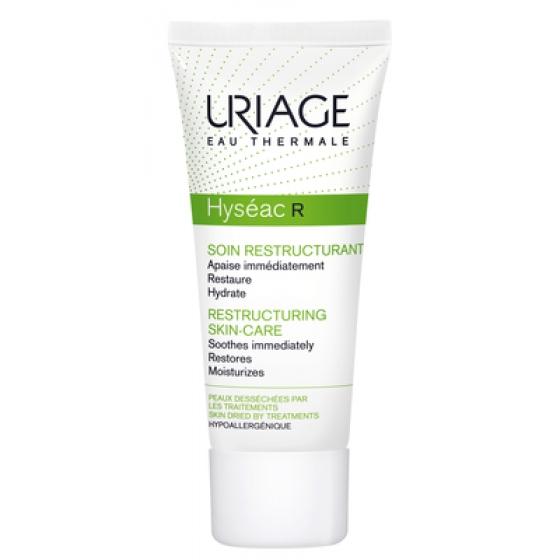 Uriage Hyséac R 40ml