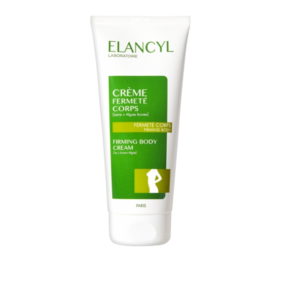 Elancyl Cr Corp Multi Firm 200ml
