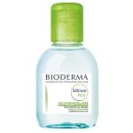 Sebium Bioderma Ag Micelar H2O 100Ml