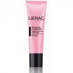 Lierac Masque Confort 50 Ml