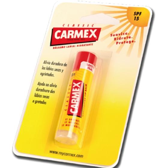 Carmex Stick Hid Lab Spf15 4,25g