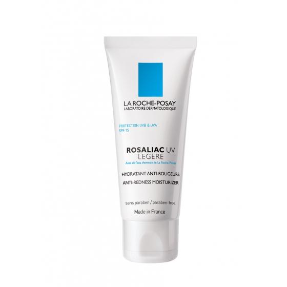 La Roche-Posay Rosaliac Cr Uv Ligeiro 40ml