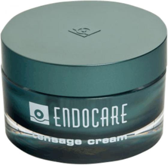 Endocare Cr Tensor 50ml