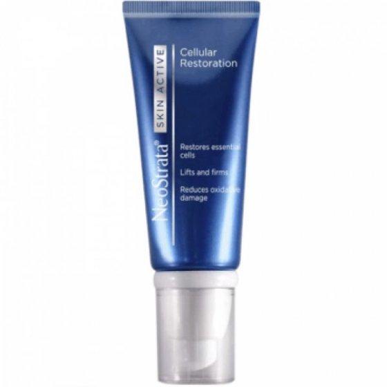 Neostrata Skin Ac Regenerador Celular 50g