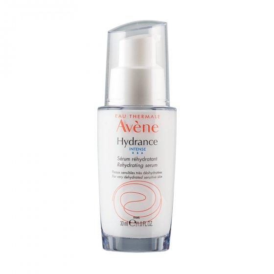 Avene Hydrance Serum Hidrat 30ml