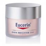 Eucerin Brighter Cr Dia Fps30 50ml