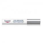 Eucerin Brighter Spot Corrector 5ml