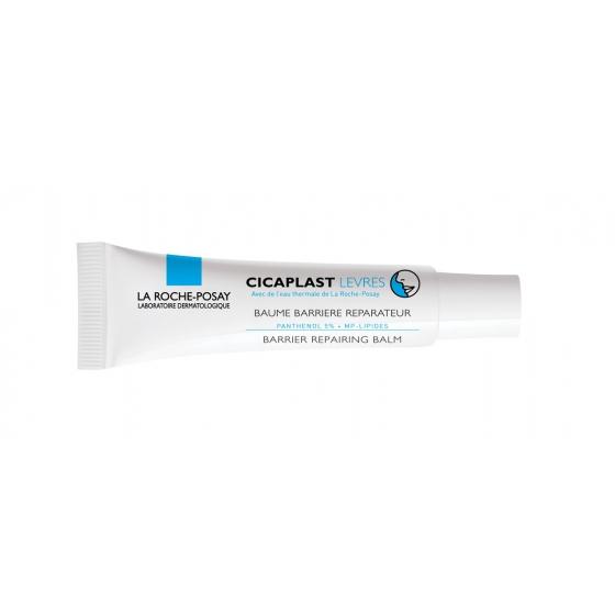 La Roche-Posay Cicaplast Bals Lab 7,5ml