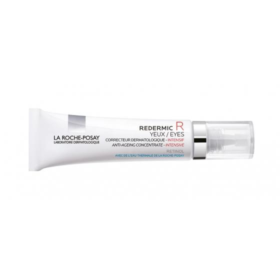 La Roche-Posay Redermic Retinol Cr Olhos 15ml
