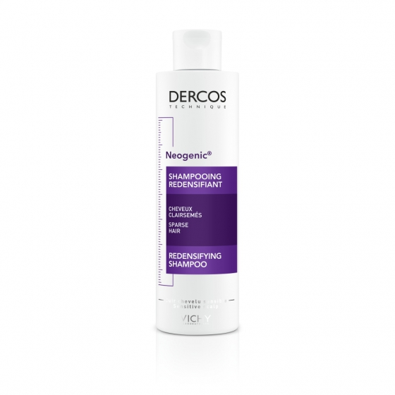 Dercos Neogenic Ch 200ml